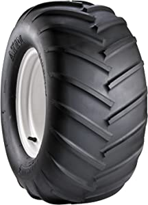 Carlisle AT101 Lawn & Garden Tire - 21X11-8