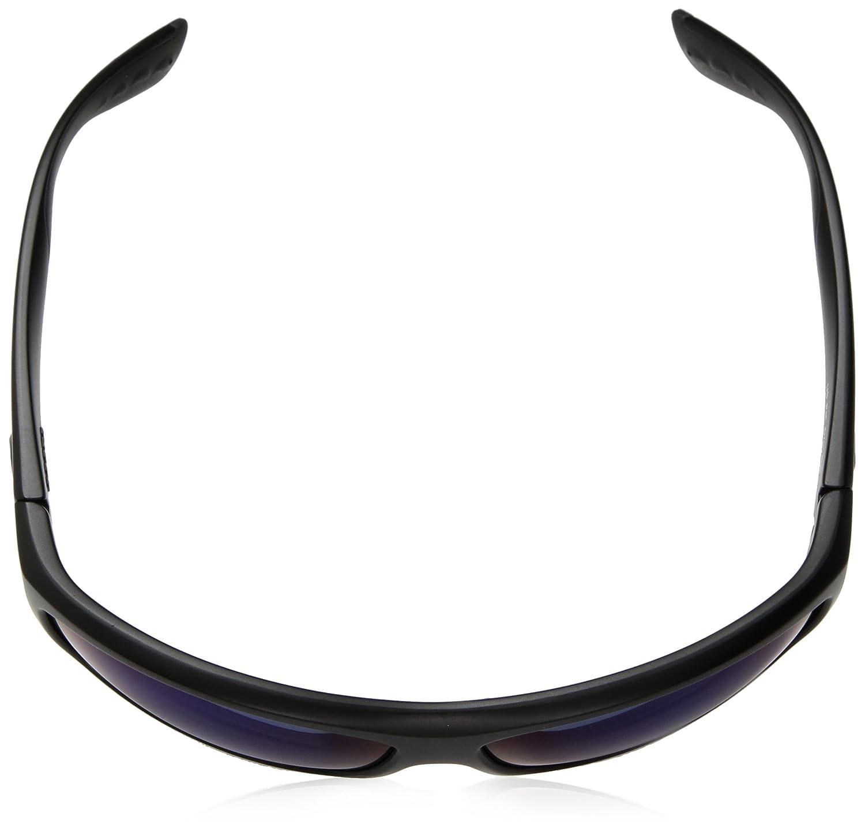 Costa Del Mar Saltbreak Sunglasses Pro-Motion Distributing Direct BK18OBMP