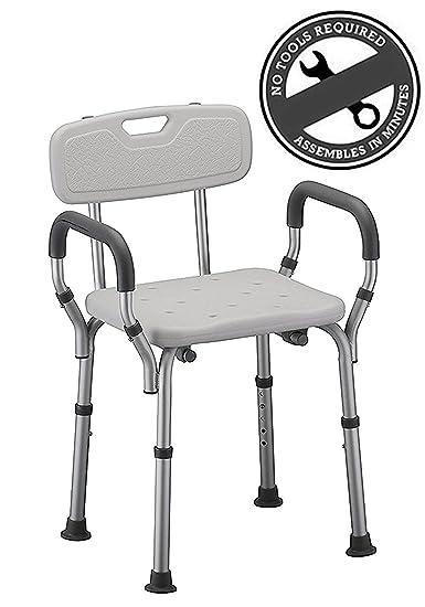 Bathtub Lift Chair - Home Design Ideas
