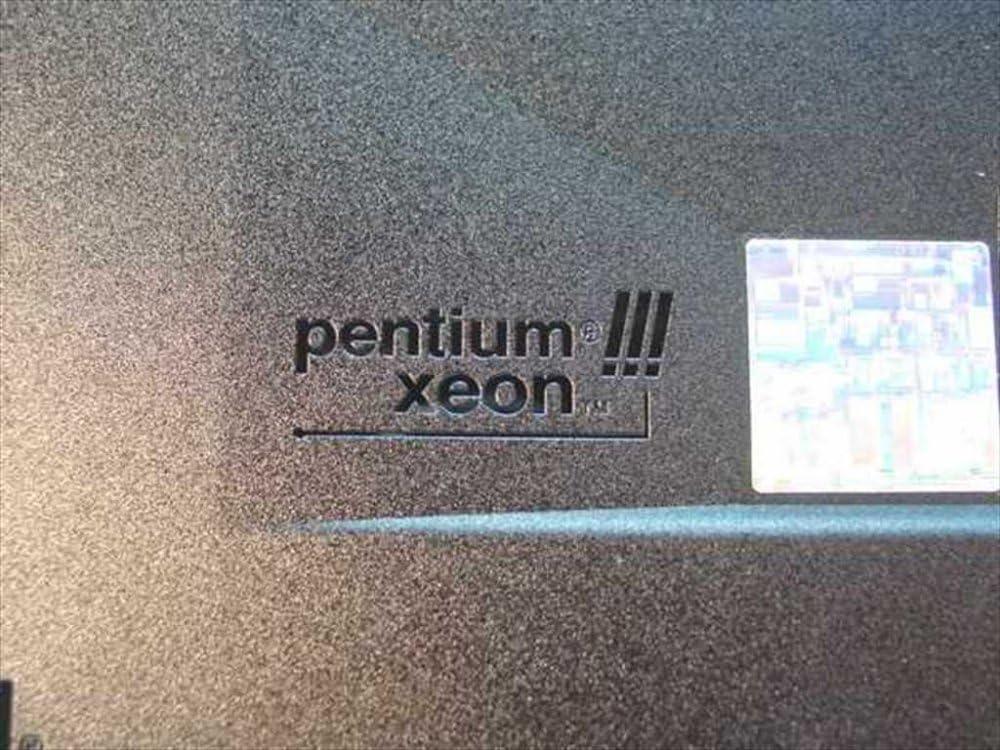 COMPAQ 154713-B21 P III Xeon Processor /& Power Module 550 Mhz 1 MB