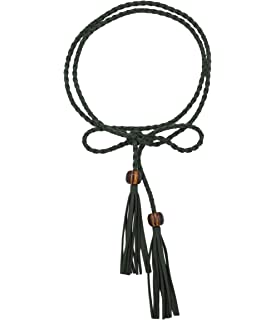 amazon bellyqueen women s sequins tassel dance costume 1920s 1920s Wallpaper teeyee women girls waist belt rope chain with tassel and beads