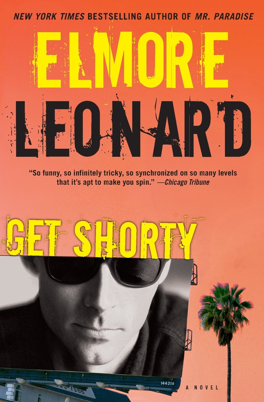 Download Get Shorty pdf