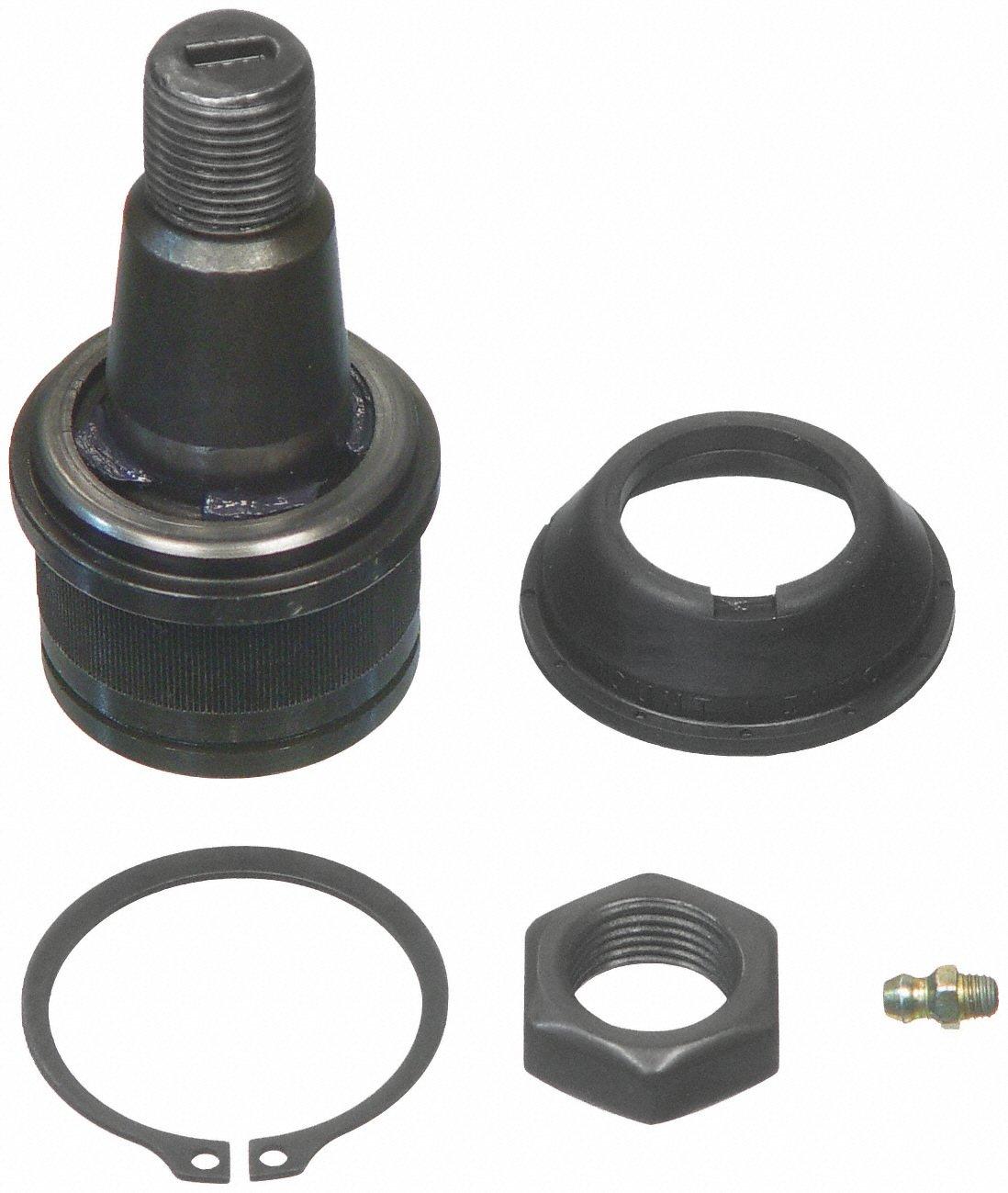 Moog K8607T Ball Joint