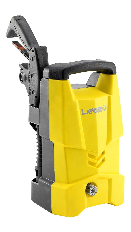 Lavorwash Iberica 8.103.0001 C –  hidrolavadora a/Pr 120bar 330lt/H 1700 W One 120 Lavor 8.103.0001C