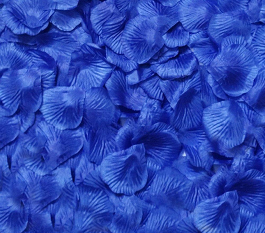 Ewandastore-1000-Pcs-Fabric-Silk-Artificial-Flower-Rose-Petals-Wedding-Favor-Bridal-Party-Vase-Decoration-Table-Confetti