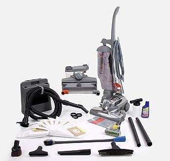 Kirby Sentria Shampooer & Vacuum Cleaner