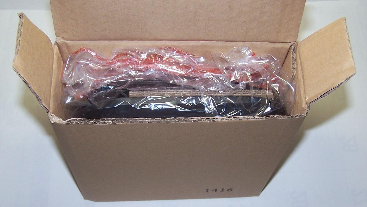 Bosch Dryer Door Hinge 00491647 491647 9000268453
