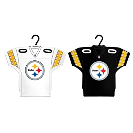 outlet store e9a68 4b01e Amazon.com : Boelter Brands NFL Pittsburgh Steelers Home ...