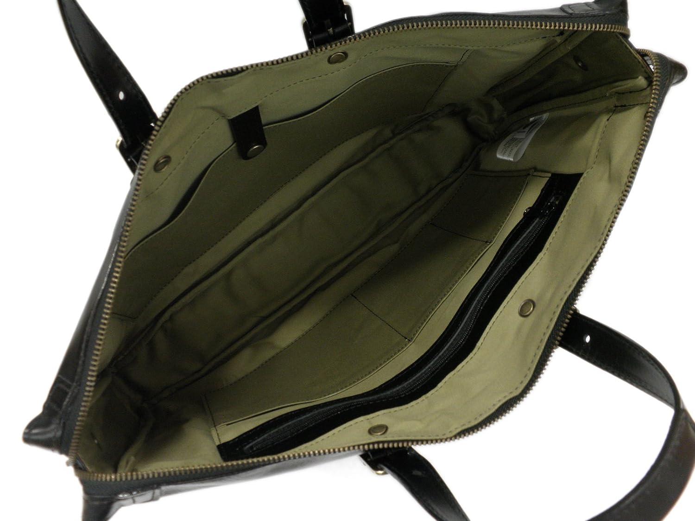 FYJ Leisure Chest Pack Water Resistant Single Strap Crossbody Pack Single Shoulder Bag with USB Charging Port Urban Travel Backpack for Men
