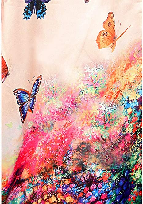 DIY 5D Diamond Painting by Number Kit Beautiful Butterfly Square Rhinestone Embroidery Cross Stitch Ornaments Arts Craft Supply Wall Decor