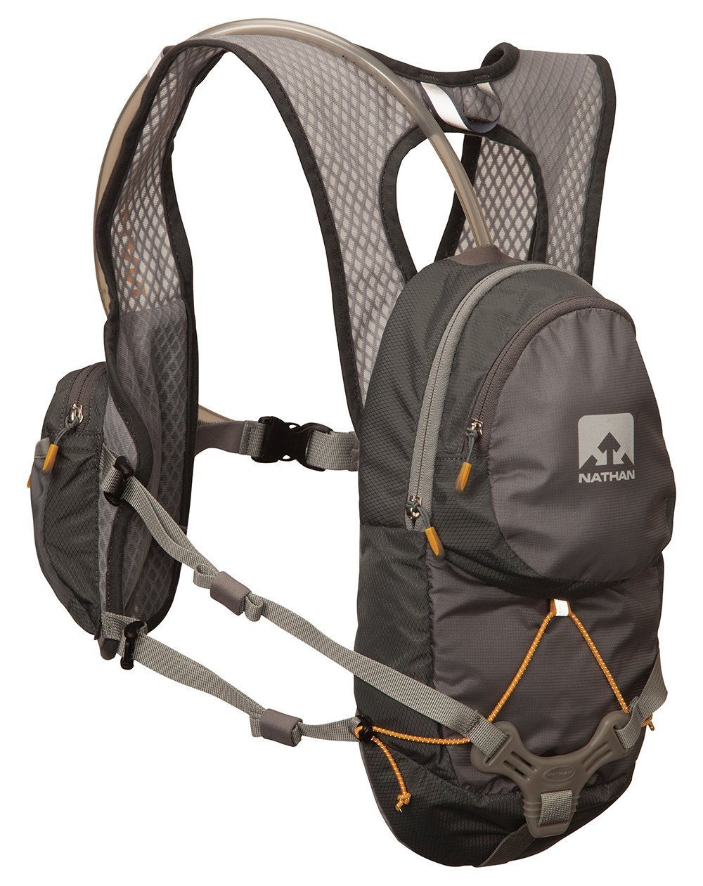 Nathan NS5025 Hpl Hydration Running Backpack review