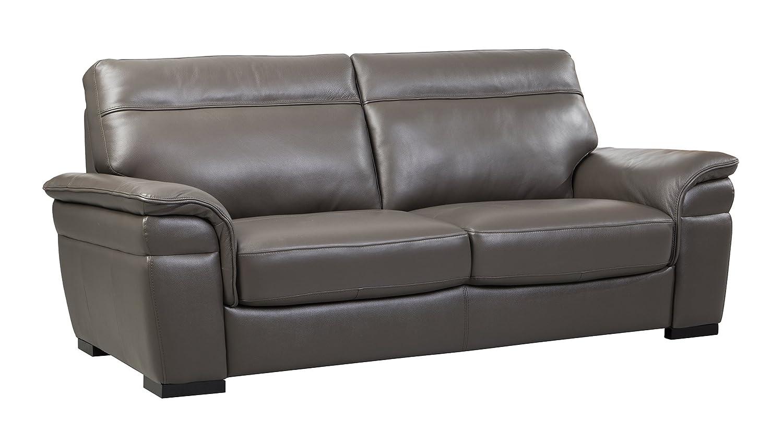 Amazon.com: American Eagle Furniture EK020-TPE-SF Michigan ...
