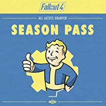 fallout 4 download code ps4 free