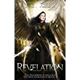 Revelation: DarkWorld: Irin Chronicles #5: A DarkWorld Universe Series