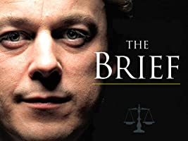 The Brief Season 1