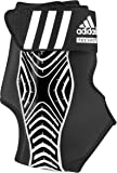 adidas Adizero Speedwrap Ankle