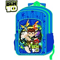 New Children's Character Deluxe Wheeled Trolley Suitcase-Back Pack, Travel Bag, School Bag