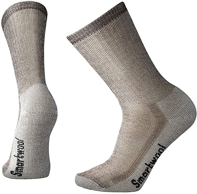 SmartWool Hiking Men's Socks