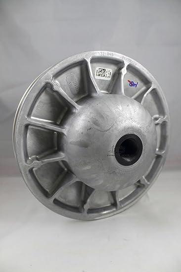 Polaris New OEM ATV Outer Clutch Cover Sportsman Magnum Scrambler 325 335 500