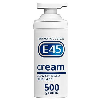 e45 creme