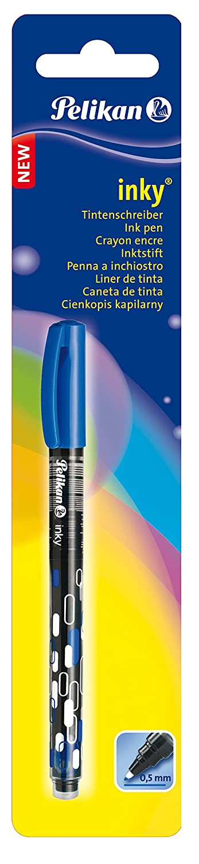 IMG Stageline MEQ-115//SW Graphic-Equilizer, schwarz, 1 HE, 2,5 kg MONACOR INTERNATIONAL 24.4350