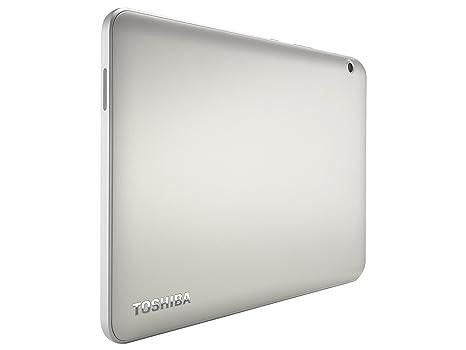 Toshiba WT10-A-102 - Portátil de 10.1