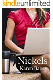Nickels (English Edition)