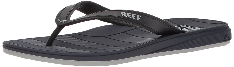 dc37fcae33b Reef Men s Switchfoot Lx Flip Flops  Amazon.co.uk  Shoes   Bags