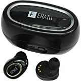 ERATO MUSE5 [Black]