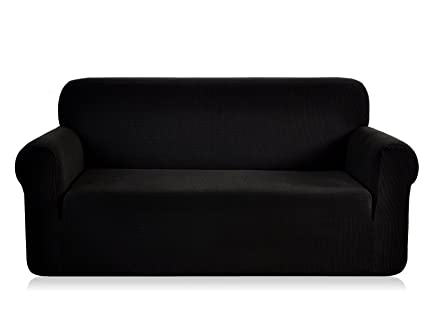 black sofa covers – fingermarketing.info