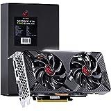 GPU GTX1660 DUAL OC GDDR5 6GB 192 BITS - PP1660OC19206G5