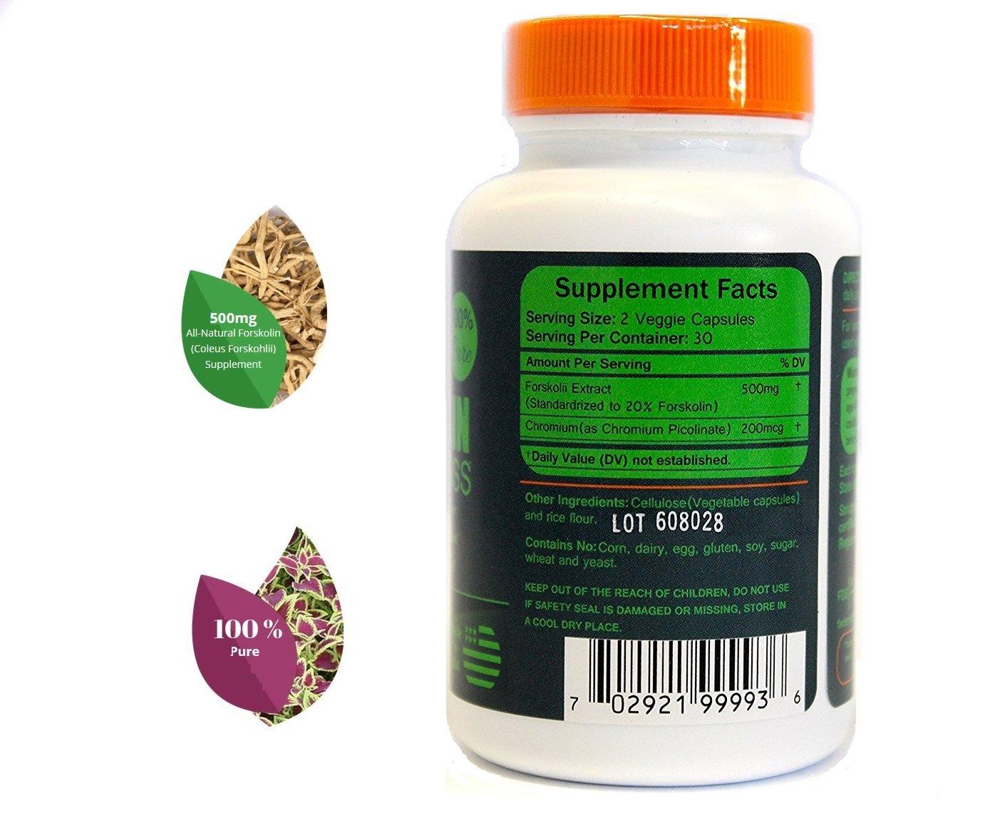 Best weight loss prescription pill 2015