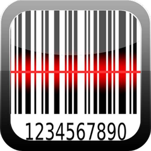 Barcode Scanner (How Do Return An Item)