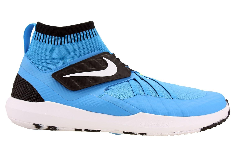 Amazon.com | NIKE Men's Flylon Train Dynamic Training Shoe | Fitness &  Cross-Training