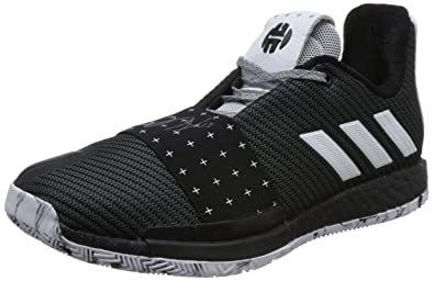 e6b40f801bf776 Adidas - Chaussure de Basketball James Harden Vol.3 Cosmos Noir pour ...
