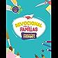 Devocional para Familias Pequeños Héroes (Spanish Edition)