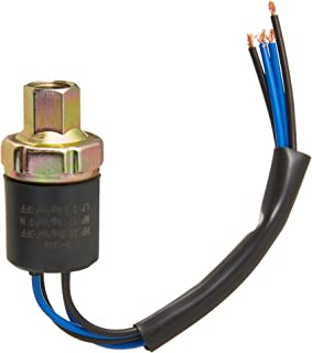 Saab 9000 Ac Trinary Switch Wiring - Smart Wiring Diagrams • A C Trinary Switch Wiring Schematic on pressure switch schematic, binary switch schematic, compressor schematic,