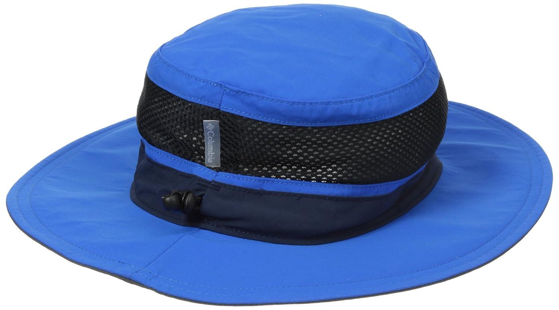 ca7bbc93579 Amazon.com   Columbia Bora Bora Junior Booney Hat