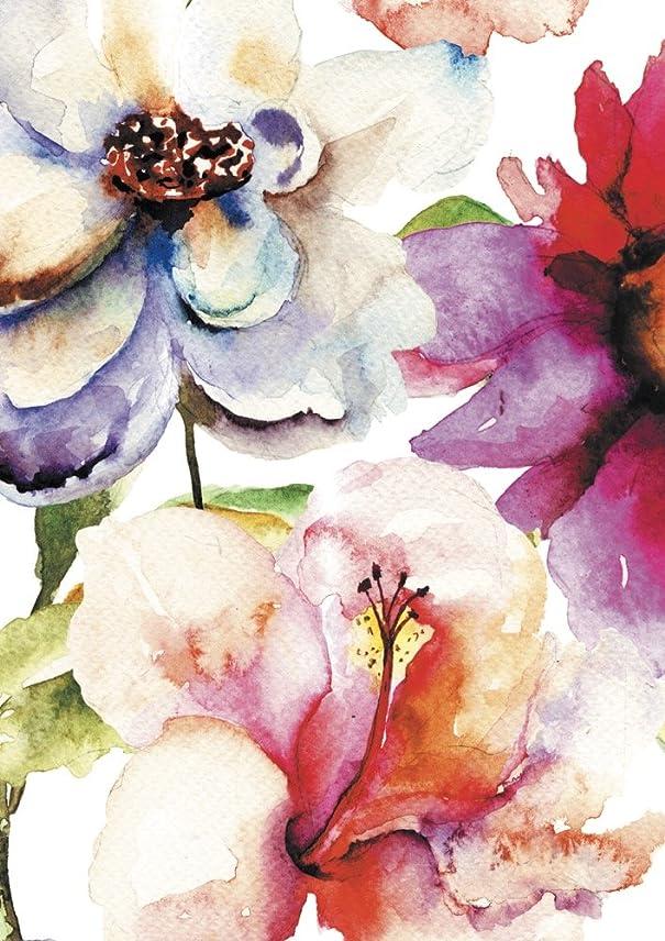 要求する標準粘液CHANEL/シャネル No.5 花瓶 花 Pop Art #258 キャンパスポスター
