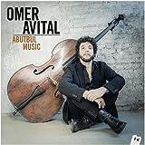 Abutbul Music