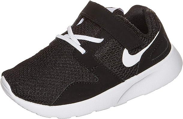nike niño zapatillas 29