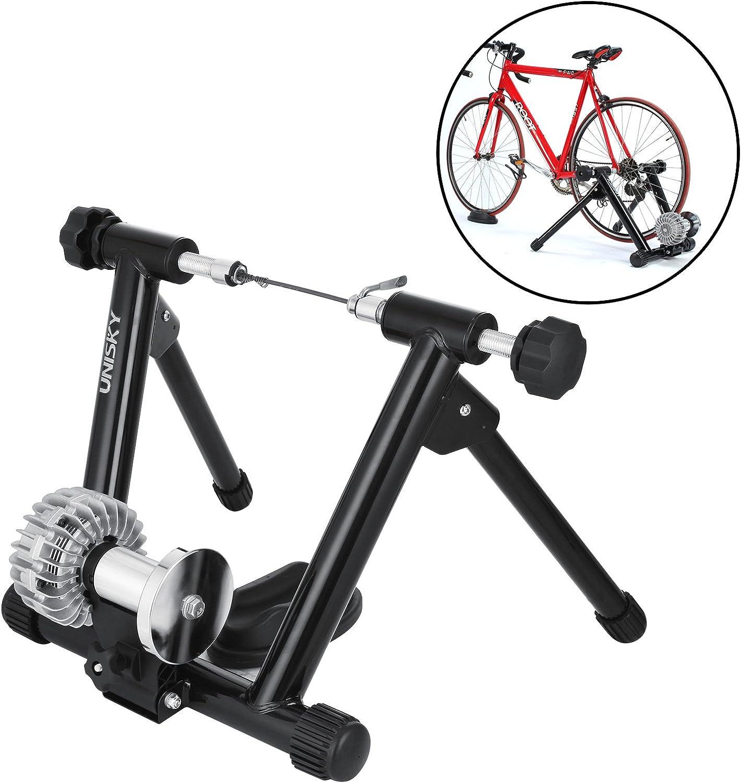 banabab rollo Trainer Interior para entrenamiento con bicicleta ...
