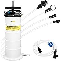 EONLION Oil Change Vacuum Fluid Extractor