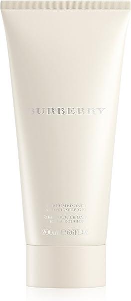 euphidra profumo burberry