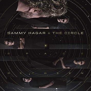 Resultado de imagem para Space Between the circle