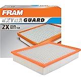 Fram CA8755A Extra Guard Flexible Panel Air Filter