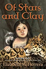 Of Stars and Clay (Earth Sentinels) Paperback