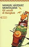Gli uccelli di Bangkok