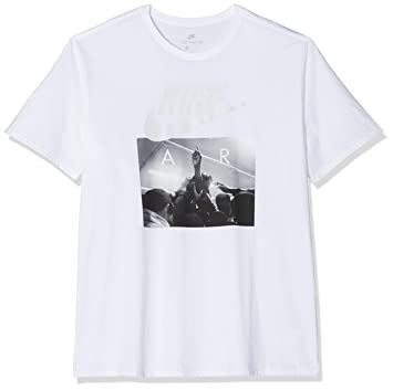 Deportes Nike Amazon Y Camiseta 2 Aire Libre es Air Tee qnqpOrP