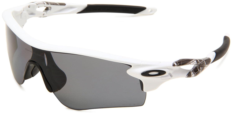 Oakley Herren Sonnenbrille Radarlock